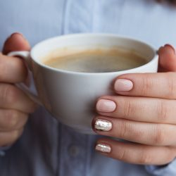 Koffie voor thuis