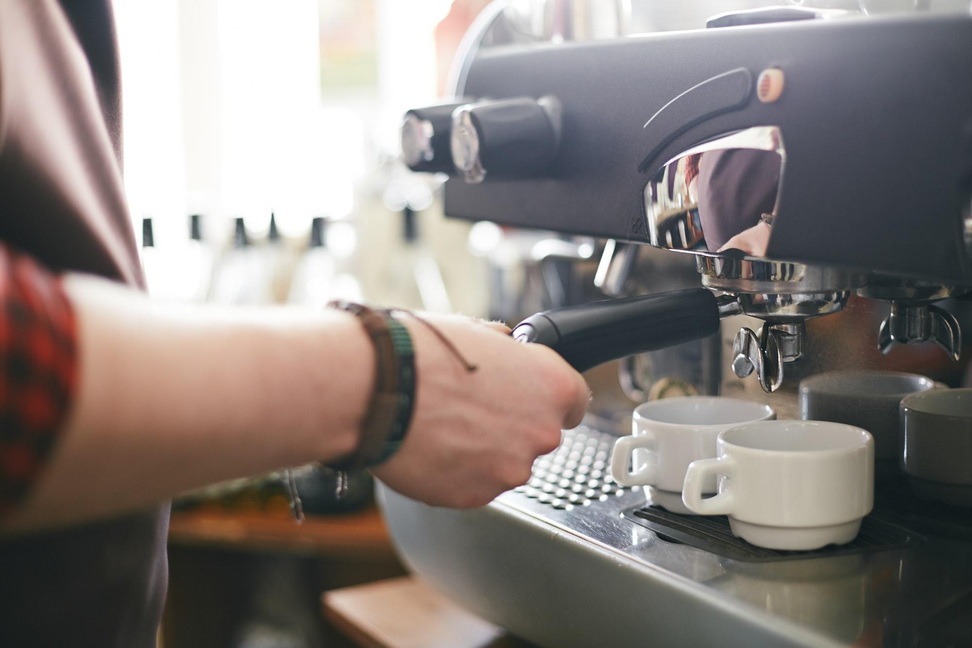 two-coffees.jpg
