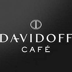 Davidoff-capsules
