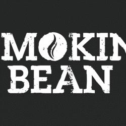 Smokin Bean