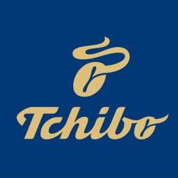 Tchibo-capsules